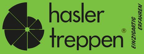 Ferdinand Hasler AG